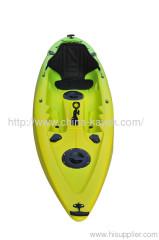 solo kayak; cool kayak; 2013 new kayak