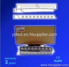 10W High Power Daytime running light led DRL