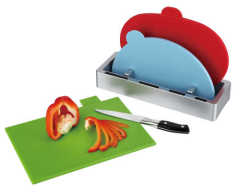 popular chopping board set