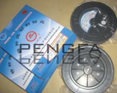 0.20 Molybdenum Wires