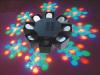 50W Hight Power RGB LED Disco Light/LED DJ Light (JL-LED8)
