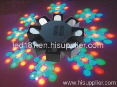 high power led disco light led dj light