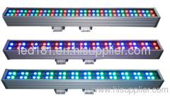 led bar dmx high power led light bar rgb led bar