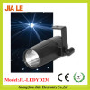 LED Pinspot Stage Effect Light