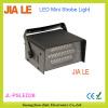 LED Mini Strobe Light
