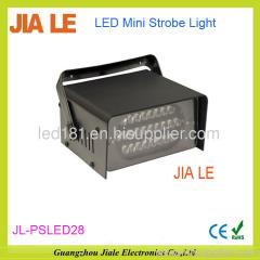 Mini Strobe Light strobe light