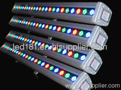 led wall wash lights outdoor