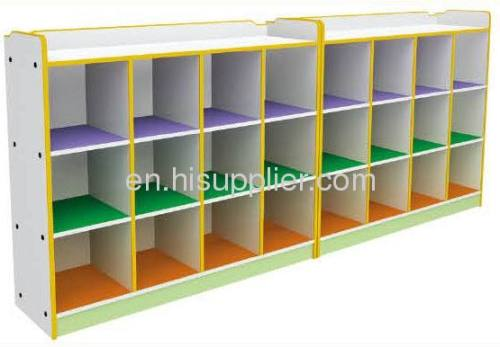 Kids wooden shoes rack lt 2150g manufacturer from china for Rack room kids shoes