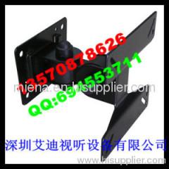 LCD Monitor Arm/ Monitor mounts/TV mounts-AD-01