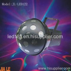 Led Disco Light high power led disco light