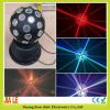 LED colorful change magic Light/magic ball disco light