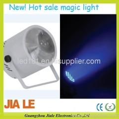 new design led effect ligt magic effect light