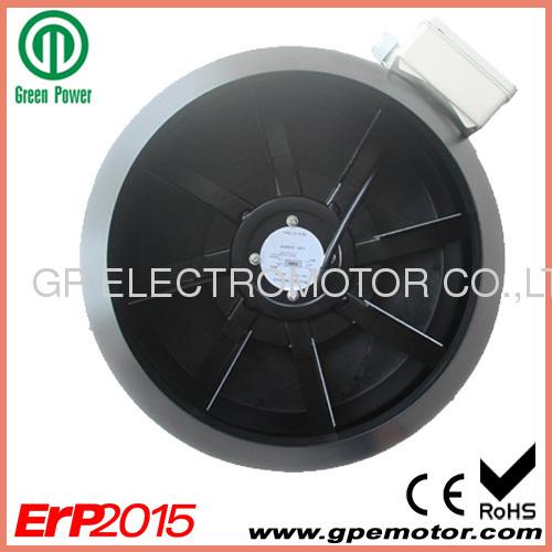 230V high rpm 12