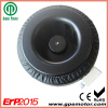 High efficiency ventilation 24V 5