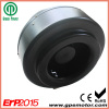 EC 6 inch Inline Centrifugal Fan CK150 for energy efficient ventilation