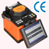 China Optical Single Fiber Fusion Splicer