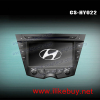 CAR DVD PLAYER WITH GPS FOR HYUNDAI VELOSTER 2011-2012