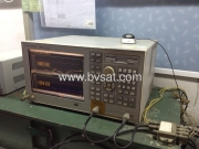 Testing Equipment  2