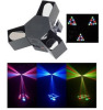 50W DMX professional led effect light