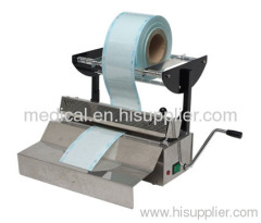 Package Sealing Machine