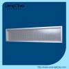 300*1200mm 30W led panel light rectangle