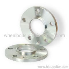 Hub Ring Wheel Spacer