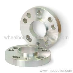 Hub Ring Wheel Spacers