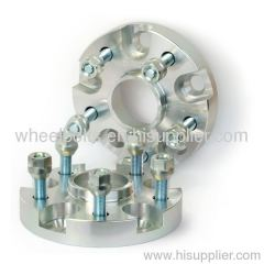 New Style 5 Holes 20mm Thickness Wheel Adapter