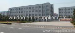 Changzhou Wuidoo Power Machinery Co., LTD