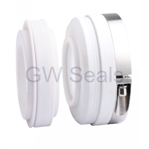 Ptfe bellow seals products from china mainland buy