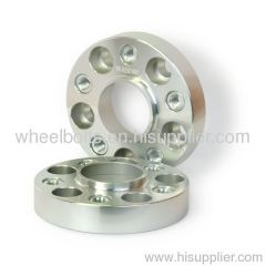 5 Holes 30mm Thickness Wheel Adapter