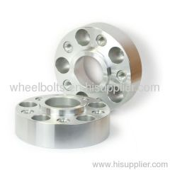 5 Holes 45mm Thickness Wheel Adapter