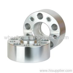 5 Holes 60mm Thickness Wheeel Adapter