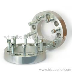 8 Holes 50mm Thickness Wheel Adapter