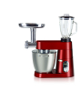 7L aluminum die cast electric stand mixer