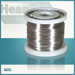 Nickel 270 Wire Nickel 270 Nickel Wire