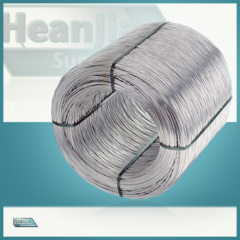 Pure Nickel Wire Nickel