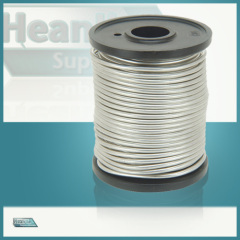 Super Alloy Nickel 233 wire