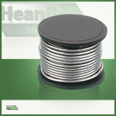 Incoloy Alloy 864 Wire