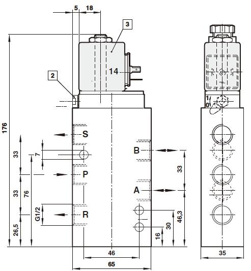 电路 电路图 电子 原理图 493_533