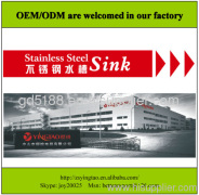 Zhongshan Yingtao Electrical Appliance Co., Ltd