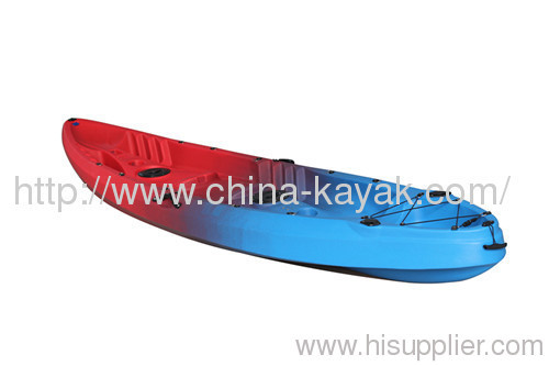 Triple Kayaksit On Top Kayakplastic Kayak