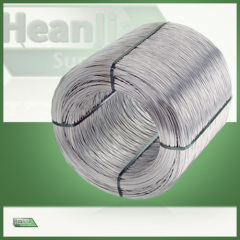 Incoloy Alloy 825 Wire