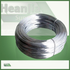 Incoloy 330 Wire Incoloy 330 Wires