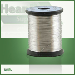 Incoloy 801 wire incoloy 802 wire incoloy 803 Wire