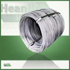 Incoloy Alloy 832 Wire