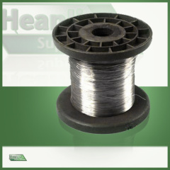 Incoloy Ni-iFe-Cr alloy 901 wire