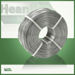 Nickel iron chromium alloy Incoloy 925 wire