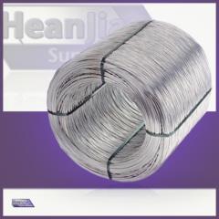 Monel 400 Wire