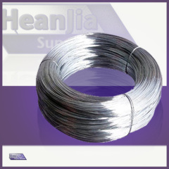 Alloy K500 Wires